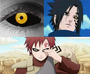 all-naruto-contacts