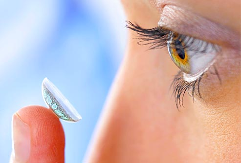 applying-contacts