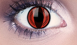 naruto-nine-tails-contact-lenses