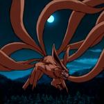 nine-tailed-fox