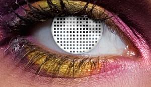byakugan-contact-lens