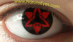 sasuke eternal mangekyou sharingan contacts
