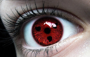 sharingan-contact-lenses